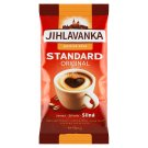 Jihlavanka Standard Original Roasted Ground Coffee 150g
