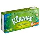 Kleenex Balsam Tissues 4-plies 8 x 9 pcs
