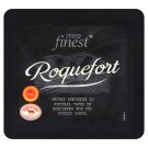 Tesco Finest Roquefort 100g