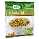 Dione Mixed Vegetables with Corn 350g