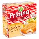Pribina Pre-Fried Cheese 200g