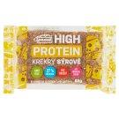 Pecud Hight Protein krekry sýrové 65g