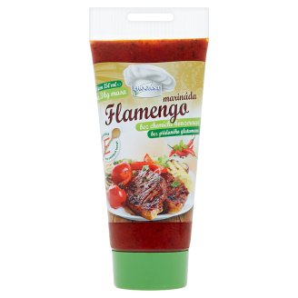 Progast Flamengo Marinade 150ml