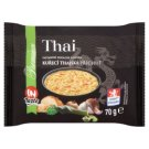InTaste Premium Instant Noodle Soup with Chicken Thai Flavour 70g