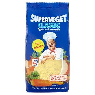 Superveget Classic Seasoning Mix 1000g