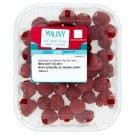Tesco Jezte čerstvé Raspberries 125g