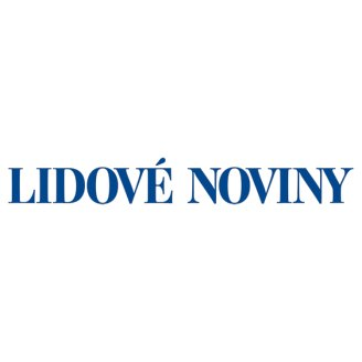 Lidové Noviny (Monday, Tuesday, Wednesday and Thursday Edition)