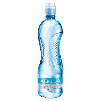 Aquila První voda neperlivá kojenecká 0,75l