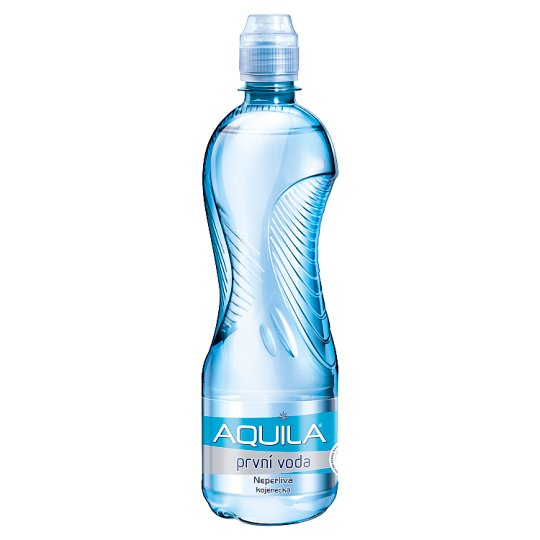 Aquila Still Baby Water 1.5L