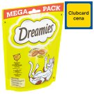 Dreamies with Delicious Cheese 180g