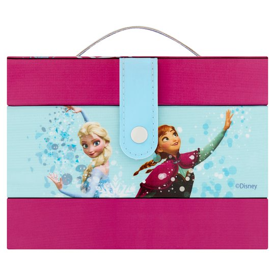 Disney Frozen Beauty Boutique Vanity Case