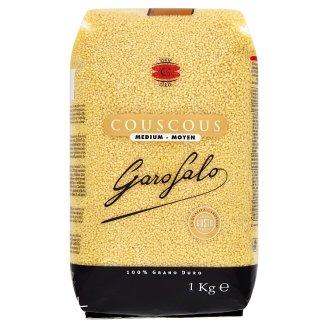 Garofalo Kuskus 1kg