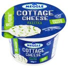 Meggle Cottage Cheese Chive 180g