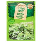 Tesco Crushed Lovage 10g