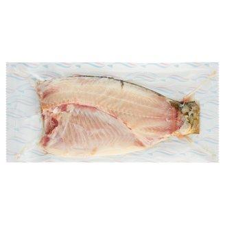 Rybářství Chlumec Nad Cidlinou Carp Half with Skin Fresh Chilled