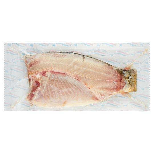 Rybářství Chlumec Nad Cidlinou Kapr půlka s kůží čerstvá chlazená
