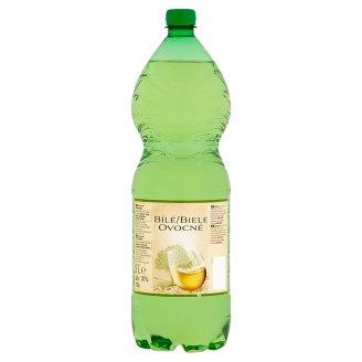 Bílé ovocné víno 2l