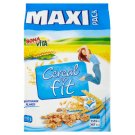 Bona Vita Cereal Fit Multigrain Flakes 500g