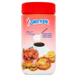 Sweet'N Low Tabletop Sweetener 40g