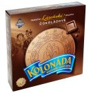 Opavia Kolonáda Original Czech Spa Chocolate Wafers 200g