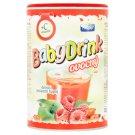 Frape Babydrink Baby Instant Drink Fruit 325g