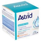 Astrid Moisture Time Day and Night Cream Normal and Mixed Skin 50ml
