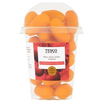 Tesco Tomato Cherry Shaker Orange 250g