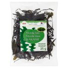 Shin Food Seaweed Dried (Wakame) 25g