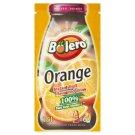Bolero Nealkoholický nápoj v prášku s pomerančovou příchutí 9g
