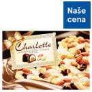 Charlotte Formed Pralines Marzipan and Nougat Flavor 228g