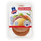 Konspol Chicken Burger 250g