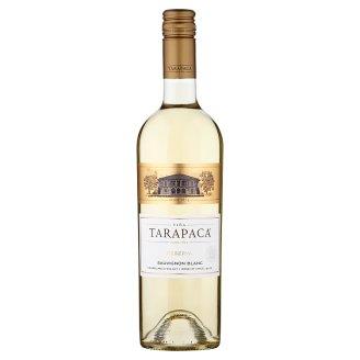Viña Tarapacá Reserva Sauvignon Blanc bílé víno 0,75l