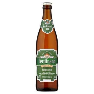 Ferdinand Beer Light Draft 0.5L