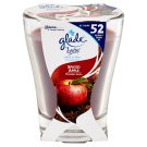 Glade by Brise Large Candle Spiced Apple 224g