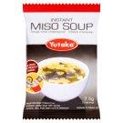 Yutaka Miso Instant Soup 7.5g