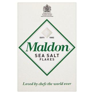 Maldon Jedlá mořská sůl 250g