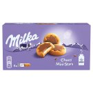 Milka Choco Minis 150g