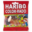 Haribo Color-Rado Mix Jelly with Fruit Flavour 100g