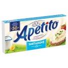 Apetito Creamy 150g