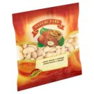 Nature Park Peeled Almonds 100g