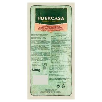 Huercasa Beet Precooked 500g