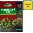 Avokádo Parsley 6g