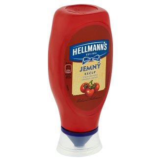 Hellmann's Kečup jemný 450g