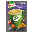Knorr Cup a Soup Instant Soup with Curry 17g