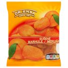 Dr. Ensa Pitted Dried Apricots 200g