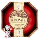 Kromík Kroměřížský sváteční sýr 300g