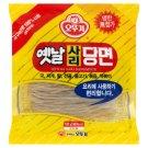 Ottogi Sweet Potato Noodles 100g