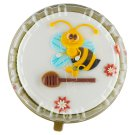 Marlenka Decorated Cake Bee 1100g