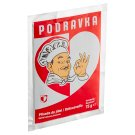 Podravka Food Additives 75g