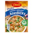 Vitana Real Soup with Liver Dumplings Mix 92g